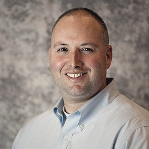 Josh Varone, PHR, SHRM-CP Joins The Hire's Advisory Council