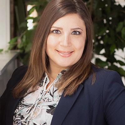 Alejandra Pena_Web
