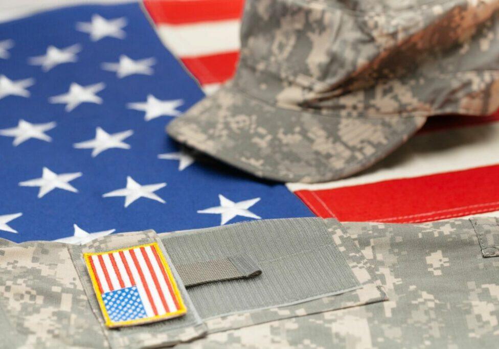 Veteran's Jobs - Operation Stand Down